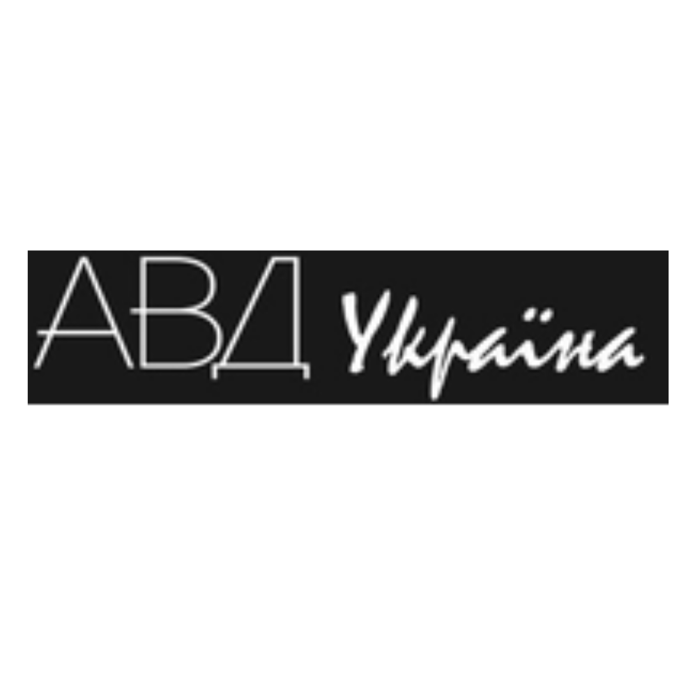 АВД Україна